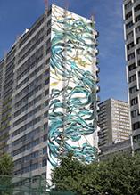 apercu-streetart13-2
