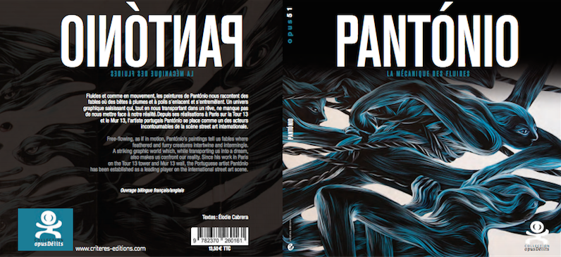pantonio-opus-delits-itinerrance-3