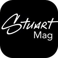 App-Stuart-Mag